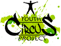 Youth Circus Project