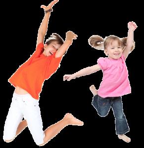 kids-jump