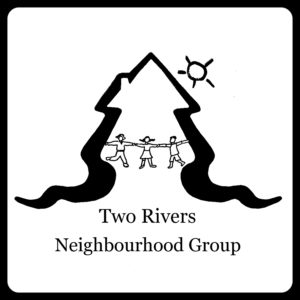 two-rivers-logo